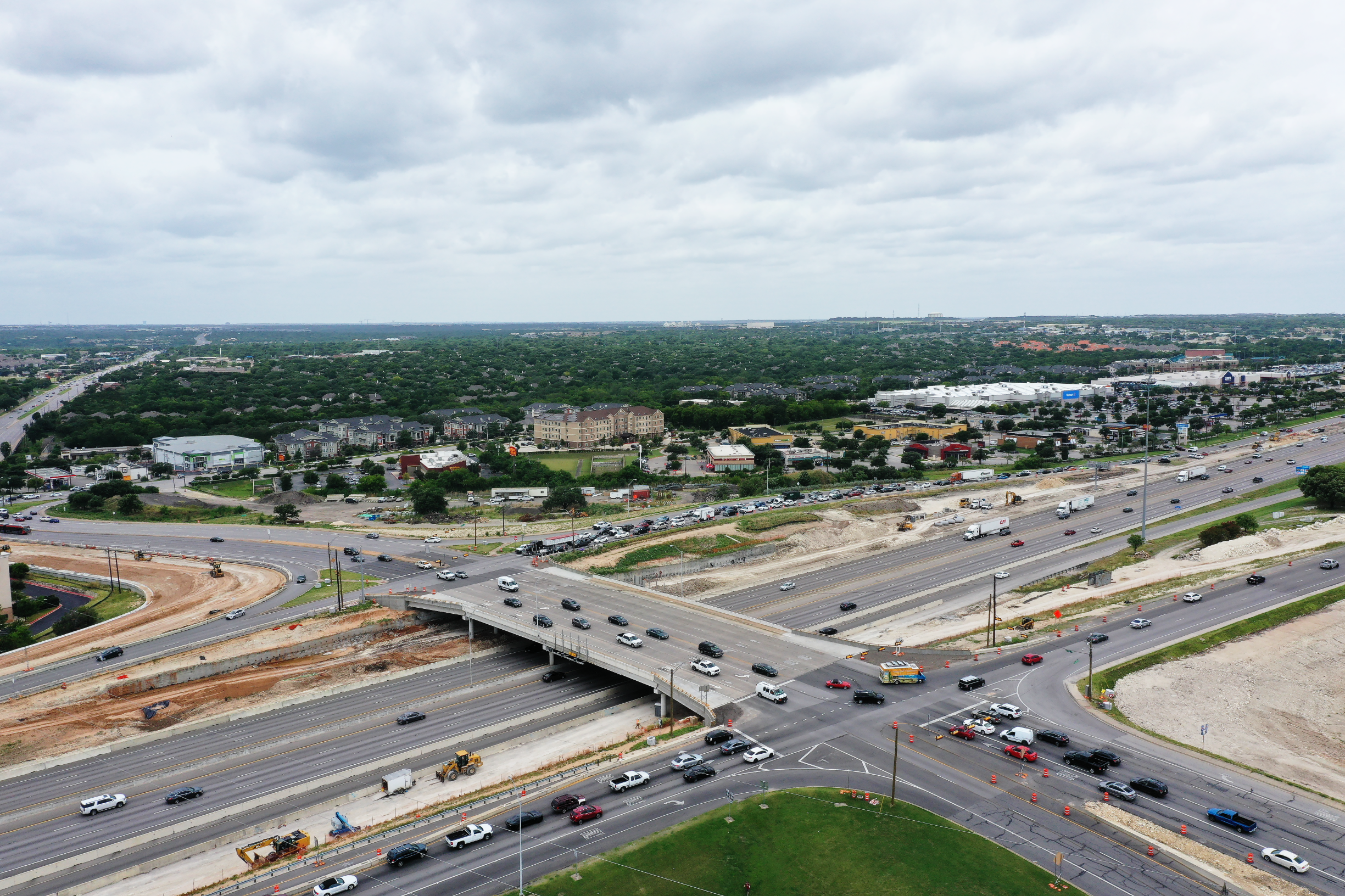 /upload/files/Parmer Lane/DJI_0788_I_35_at_Parmer_Lane_bri.png